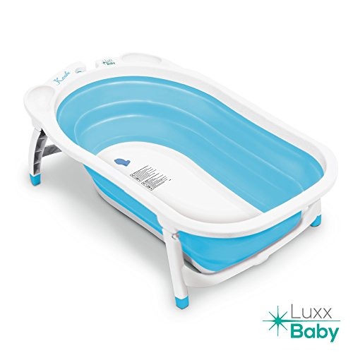 best baby bath tub reviews ultimate buying guide stork mama. Black Bedroom Furniture Sets. Home Design Ideas