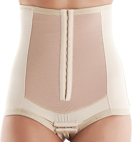 Best Postpartum Girdle Reviews Stork Mama