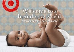 targetbaby