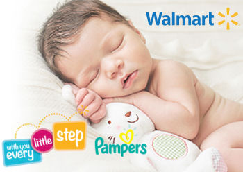 Where to Register for Baby Gifts Online - Beginners Guide